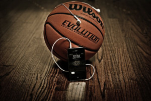 Basketball Training Equipment: Increase Your Player's Endurance