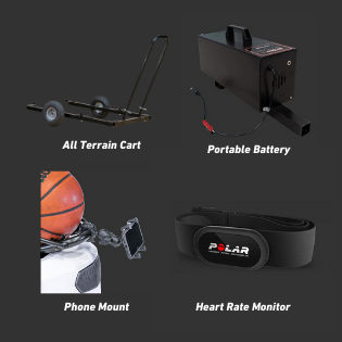 Accessories  (3)