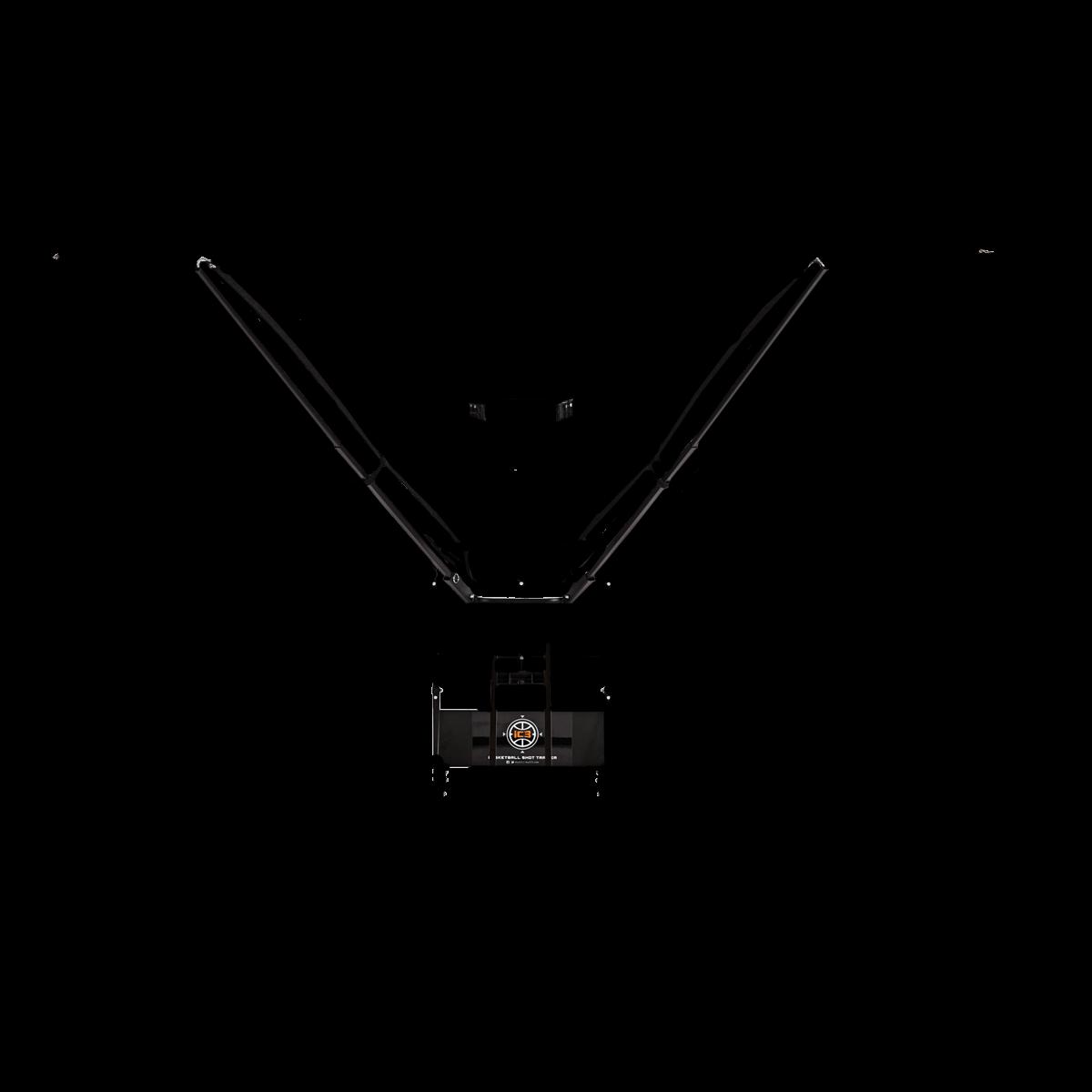 ic3-popup
