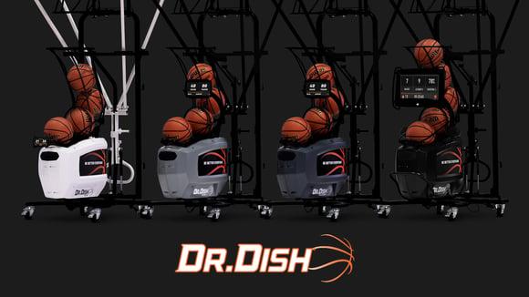 Dr-Dish-Basketball-Shooting-Machine-Product-Lineup-2021