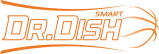 Dr. Dish