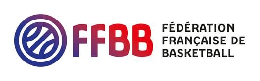 FFBBCartoucheHorizontalBaseline-Quadri