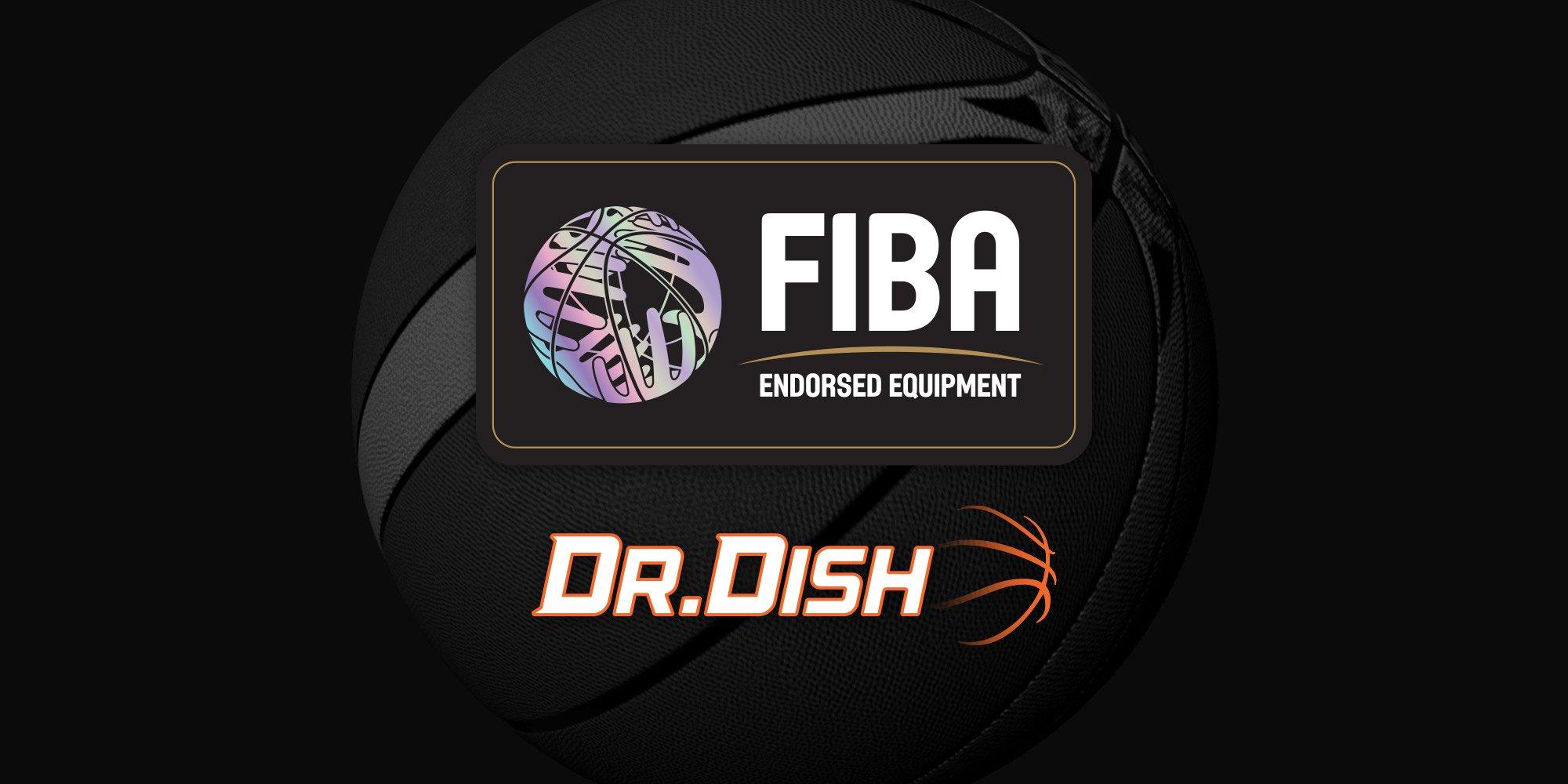 FIBAxDrDish-socialsharing