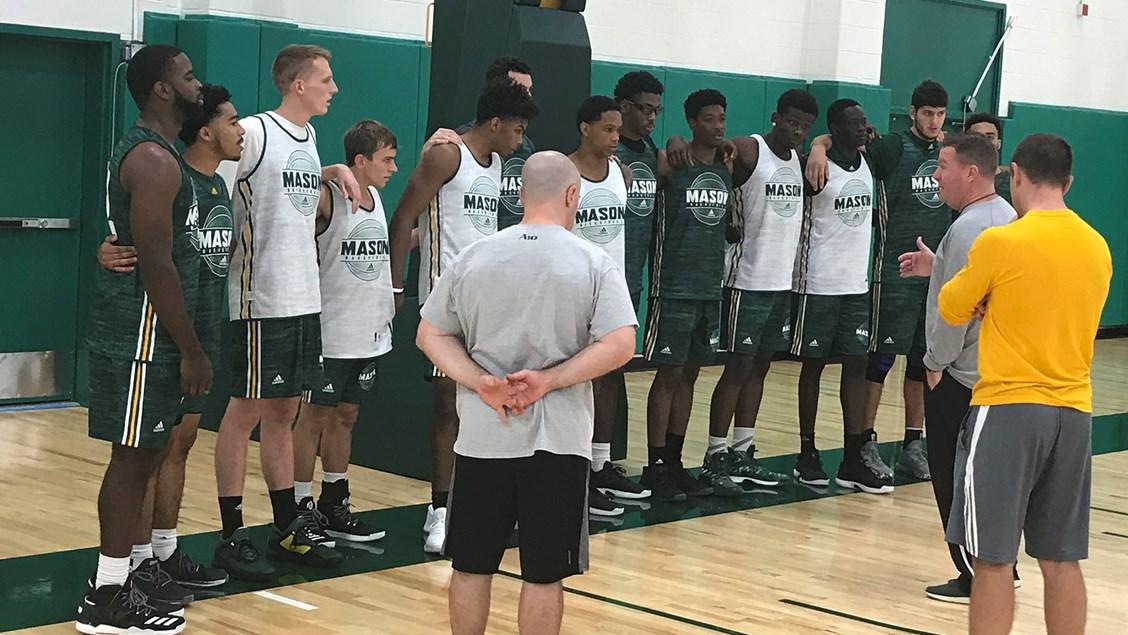 George Mason Basketball Practice.jpg