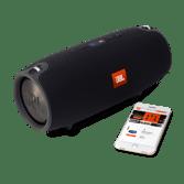 JBL_speaker.png