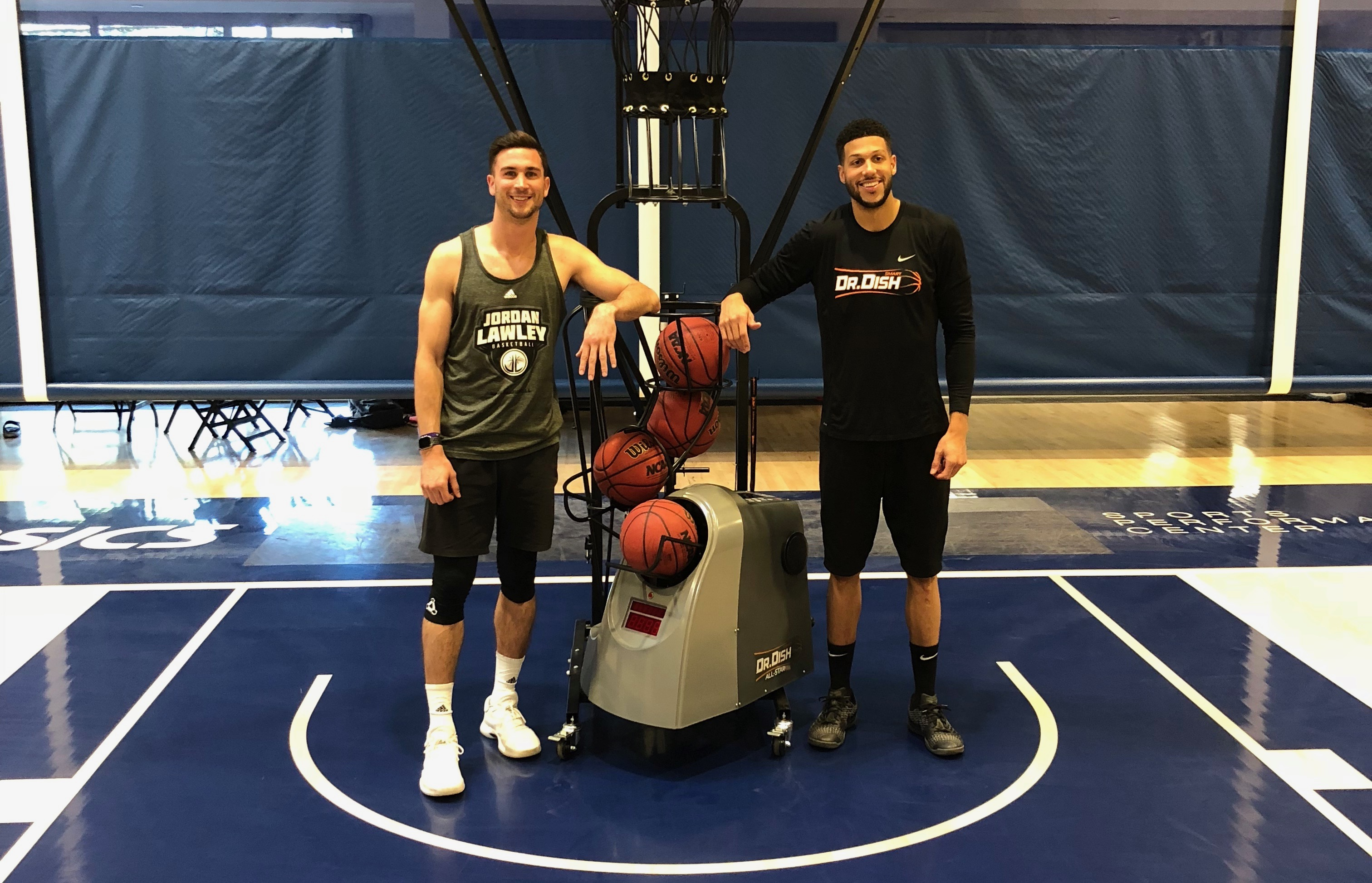 Jordan and Jefferson.jpg