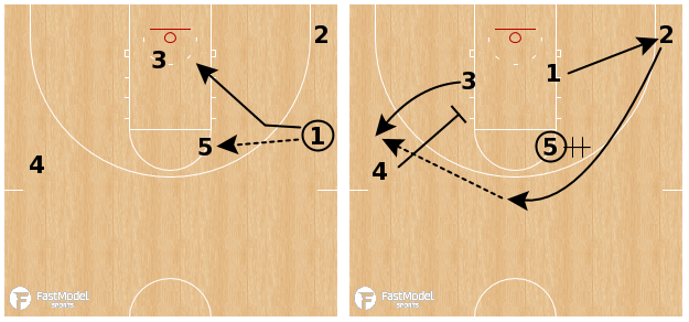 Michigan FastModel #4.png