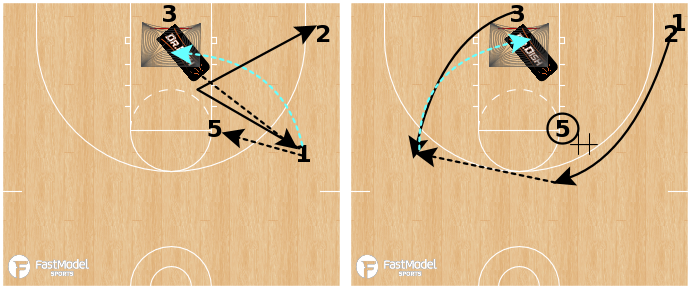 Michigan FastModel #5.png