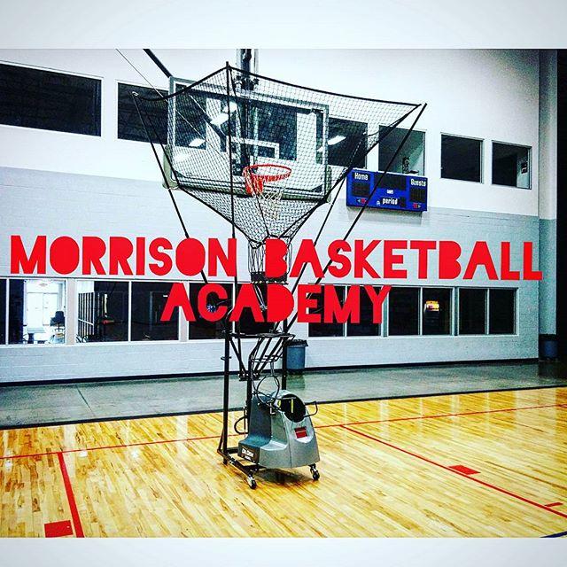Morrison Basketball.jpg