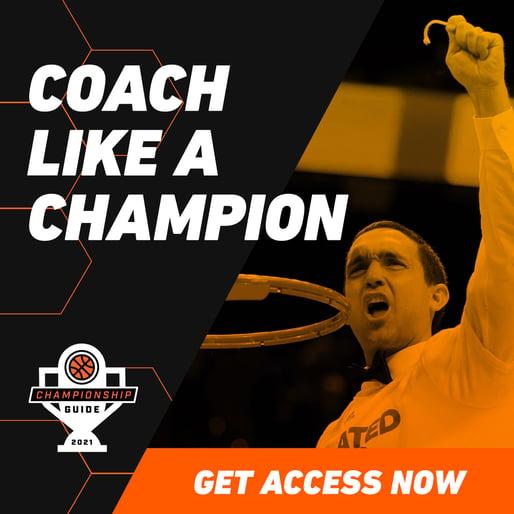 Post-CoachLikeAChampion