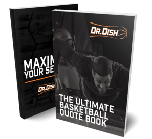 Quote_Maximize Season Ebook V2