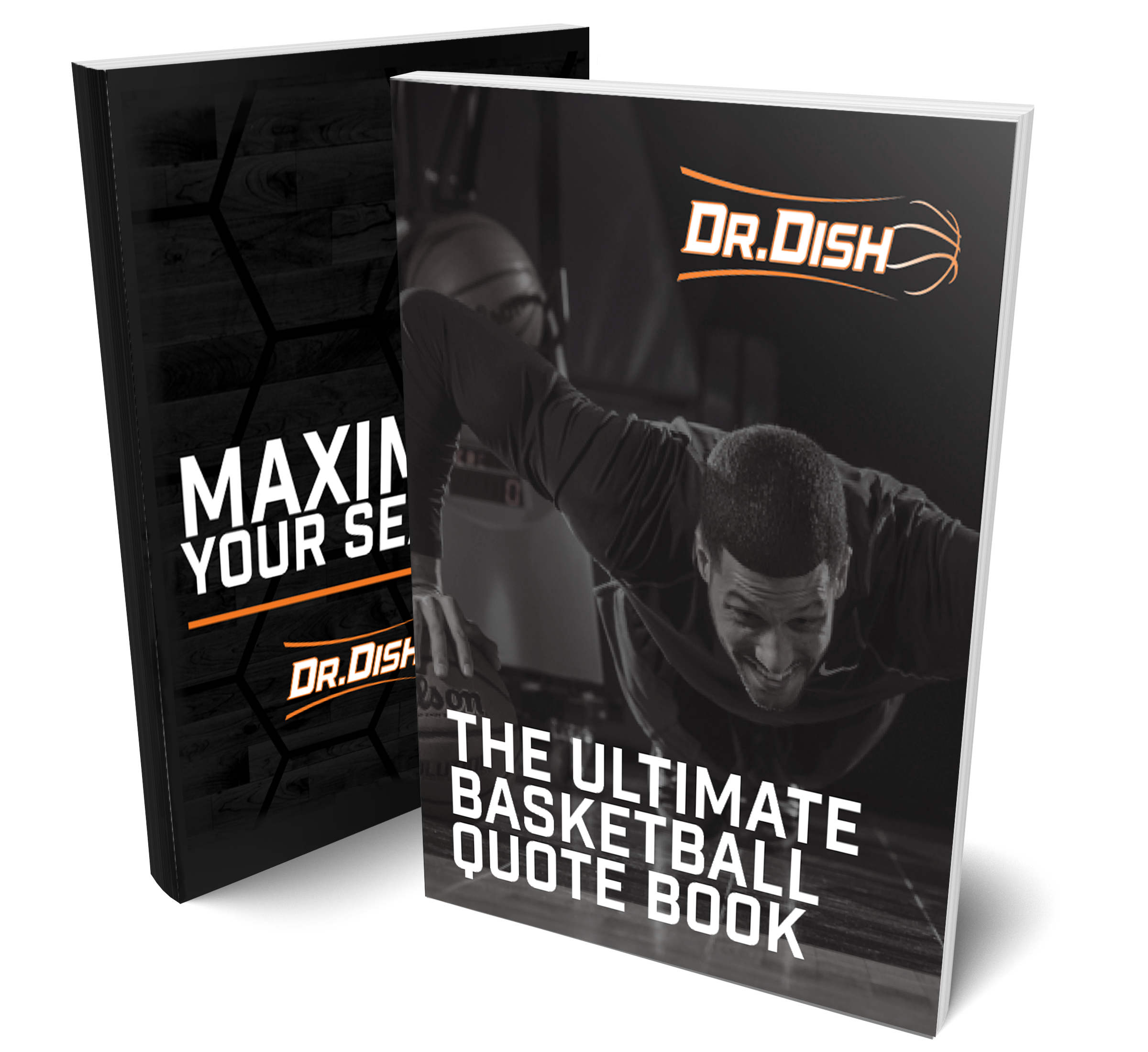 Quote_Maximize Season Ebook V2