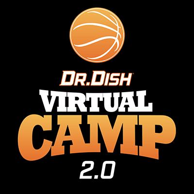 Virtual-Camp-Logo_2