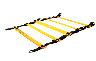 agility-ladder-pdp-930-960-us-eng-082216.png-1
