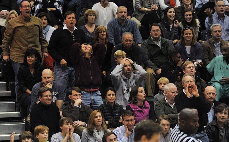 basketball parents.jpg