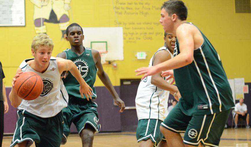 basketball recruiting.jpg