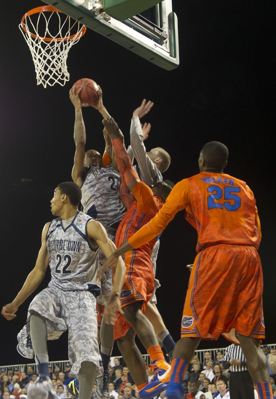 basketball-game-basket-hoop-40908