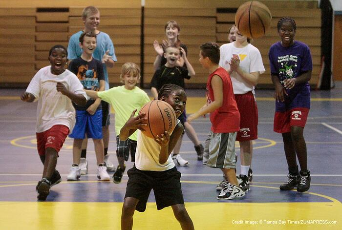 basketball_camp_fun.jpg