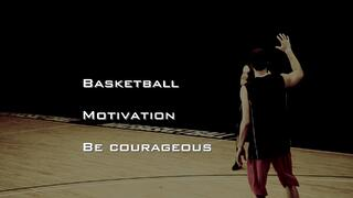 basketball_motivation.jpg