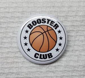 booster_club.jpg