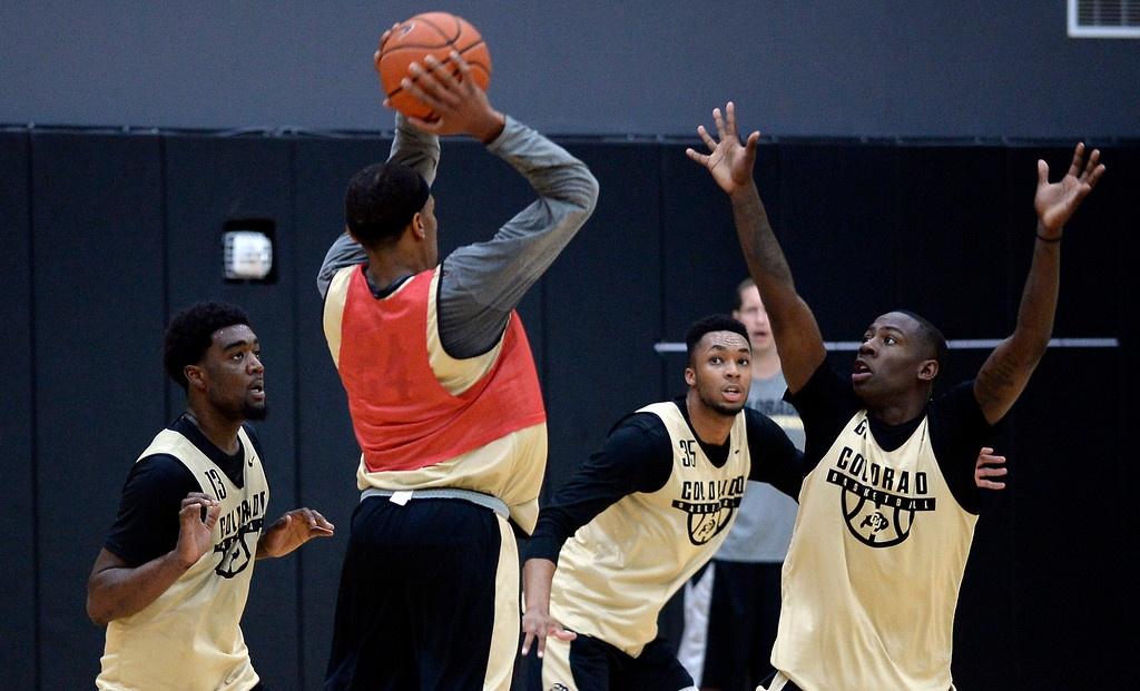 colorado basketball practice.jpg