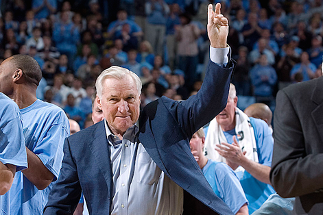 dean-smith-will1.png