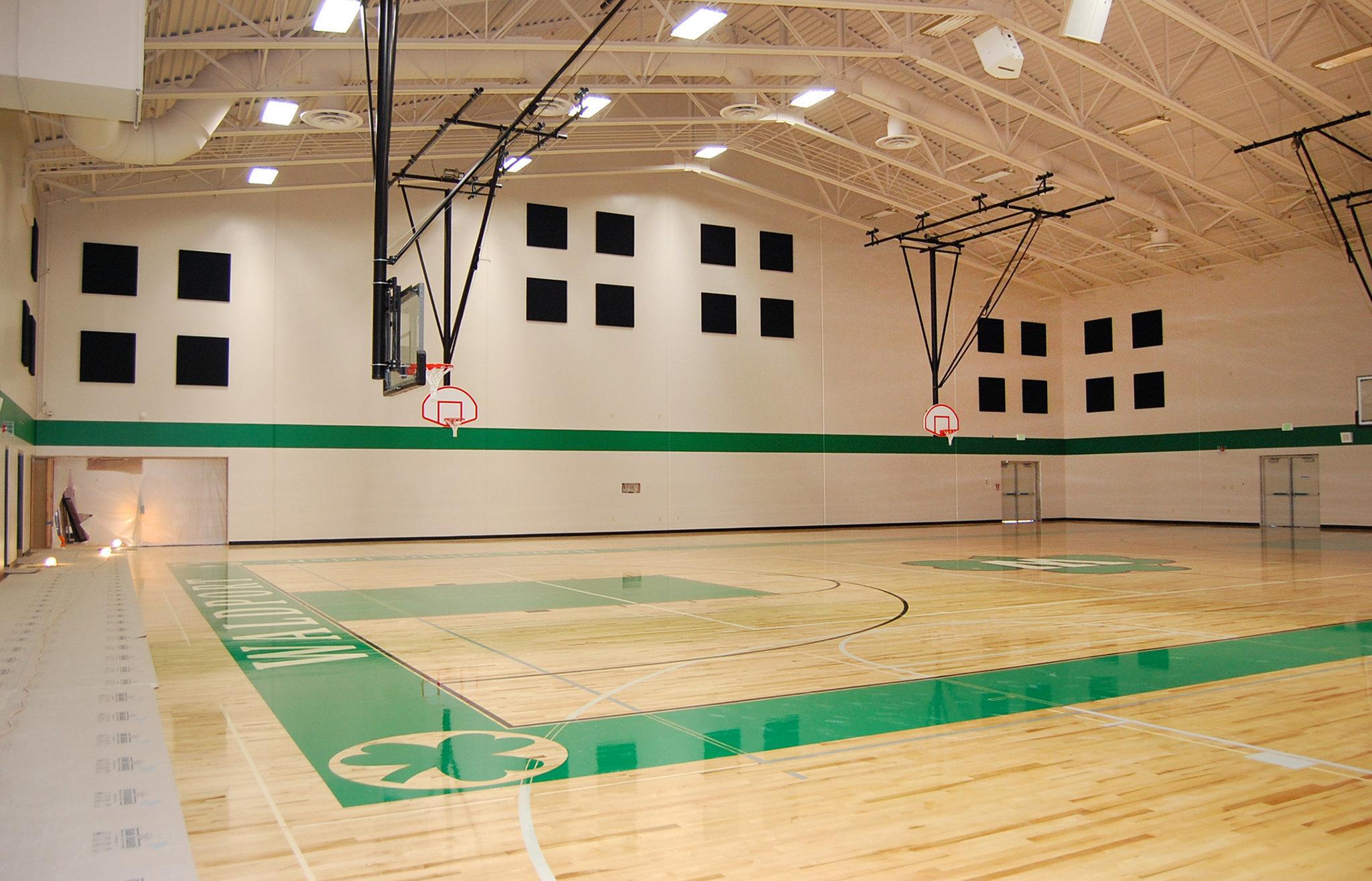 empty gym offseason.jpg