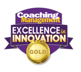 excellence in innovation logo.png