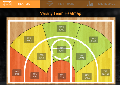 heat map (1)-550629-edited.png