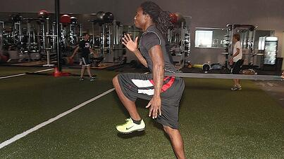 hip mobility stretching.jpg