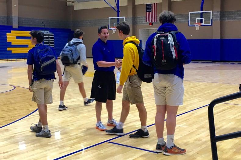 offseason basketball coach.jpg