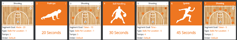 skill builder tiles_updated.png