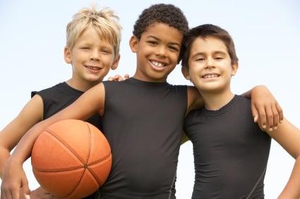 youthbasketballplayers.jpg
