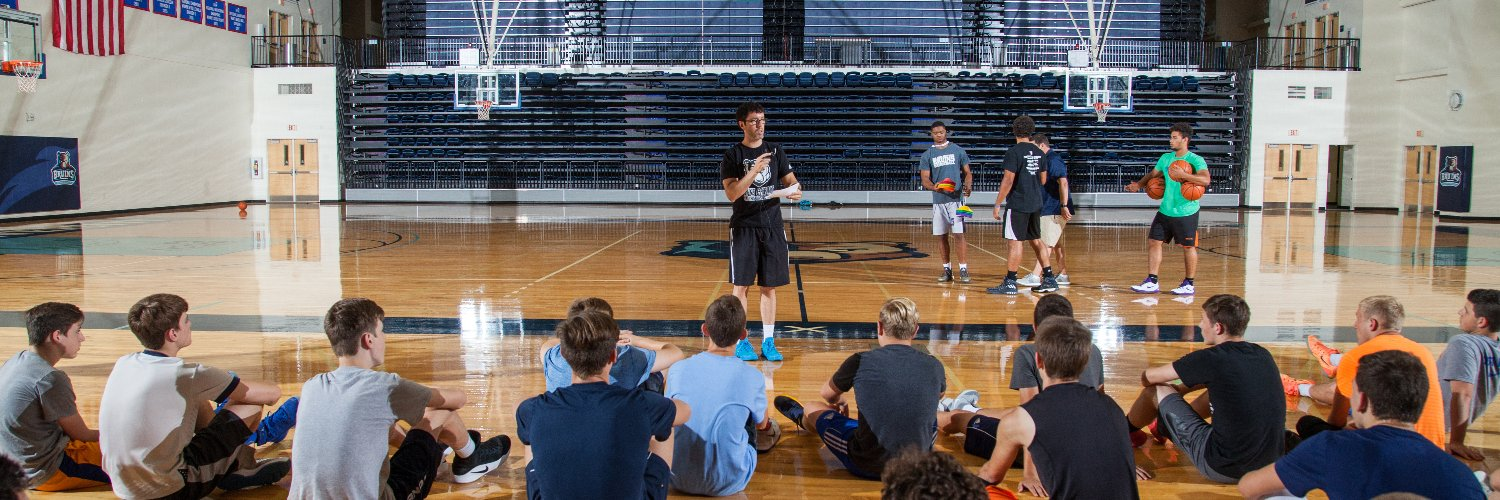 Improve Your Shooting Workouts with Coach Tony Miller & Jefferson Mason