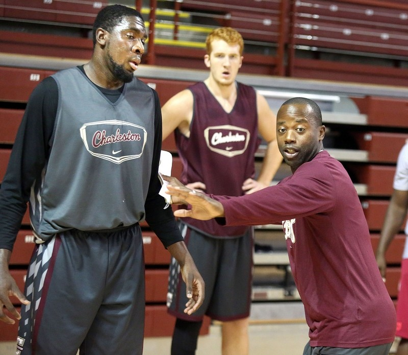 Basketball Coaching: 3 Easy Ways To Gain Respect From Your Team