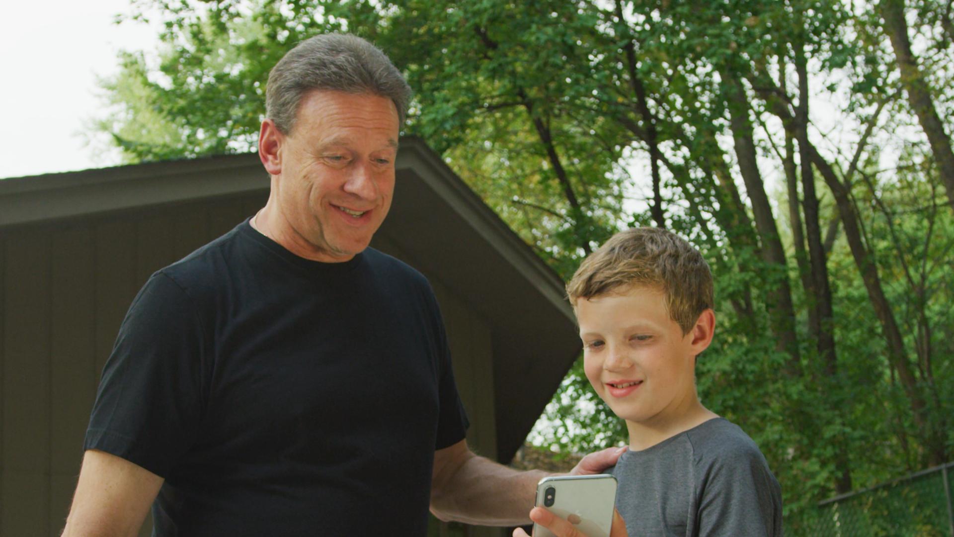 Top 3 Reasons Parents Love Dr. Dish
