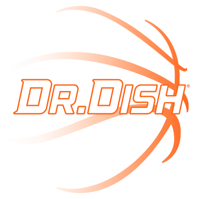 blog.drdishbasketball.com
