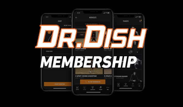 Dr. Dish Home Membership: What You Need To Know