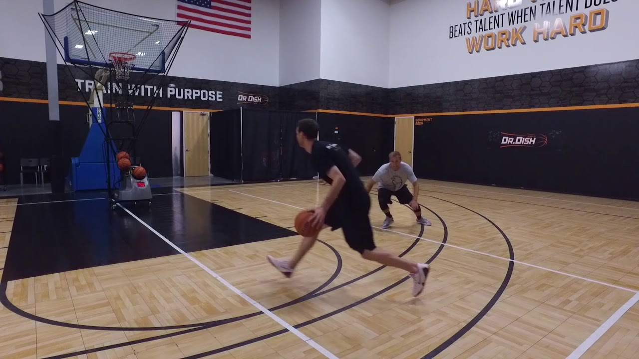 Basketball Coaching: How to Define a Quality Shot