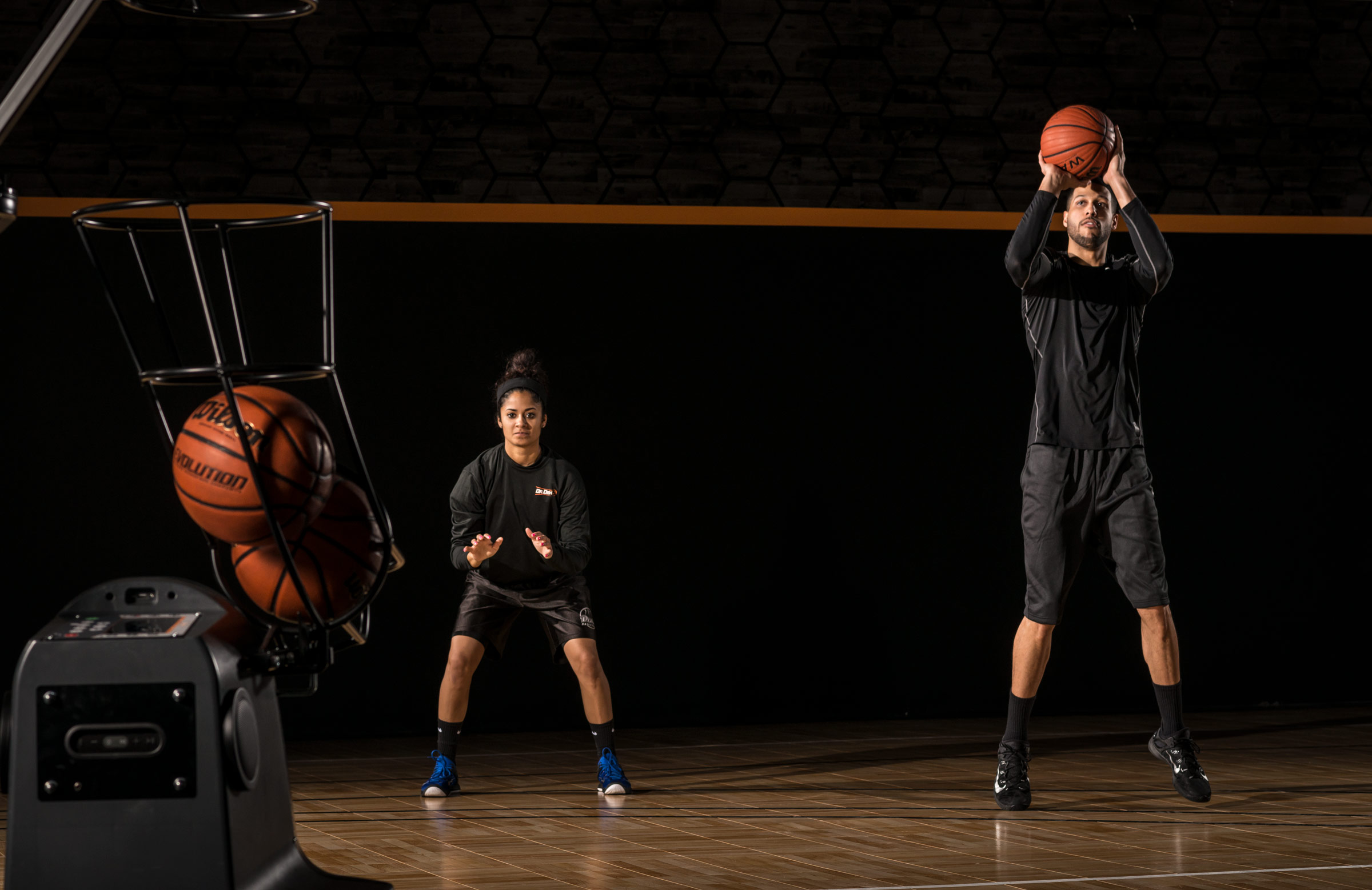 Is Shooting The Most Important Skill in Basketball?