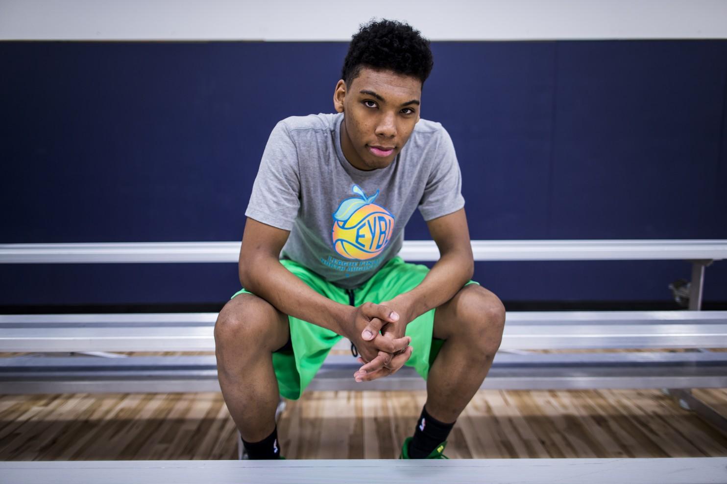 Basketball Coaching: Confident or Arrogant?