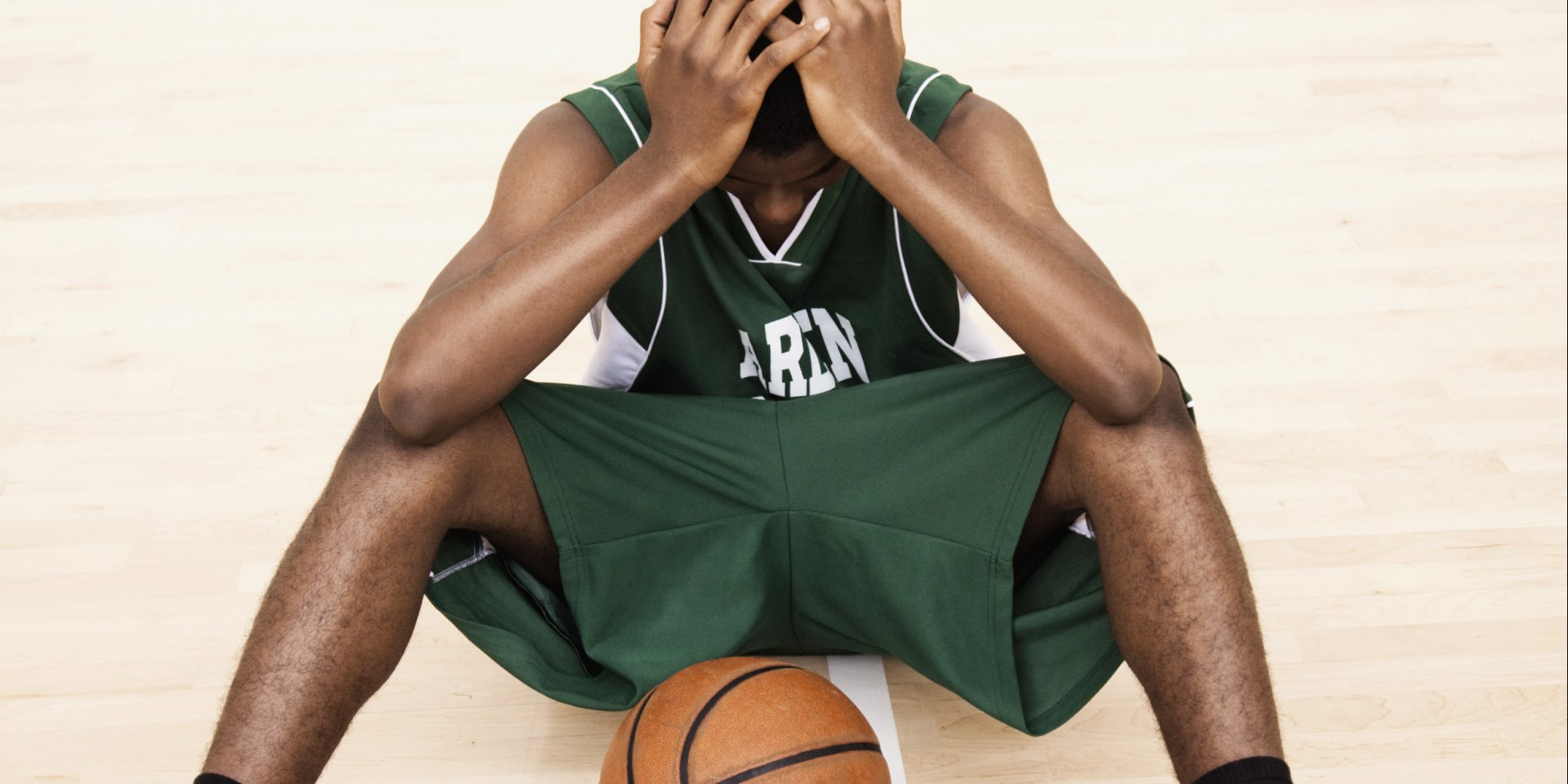 Basketball Players: Understanding Your Role on Your Team