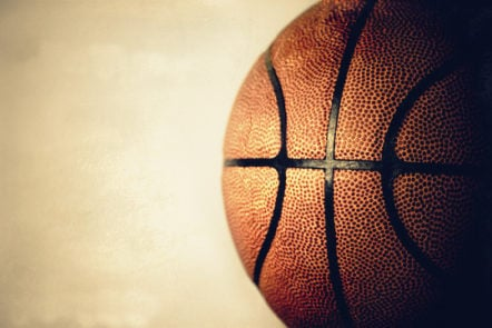 Basketball Practice Plan: Off-Season Goals Checklist