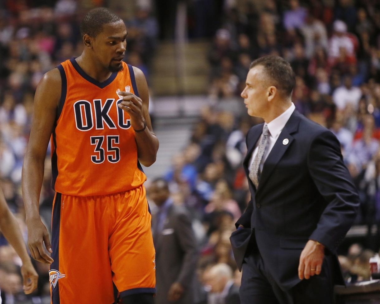 Basketball Quotes: 4 Quotes on the Importance of Being Coachable