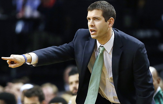 Brad Stevens Basketball Quotes: Mindset Is Everything