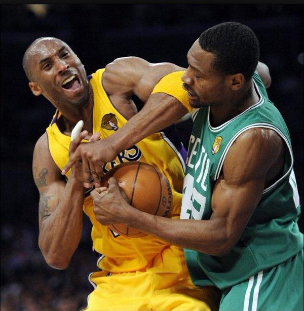 Basketball Drills: Becoming a Lock-down Defender