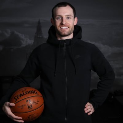 Basketball Drills: How to Score in The Post With Drew Hanlen