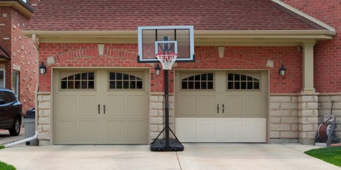 3 Ways to Get Your Kids Practicing Basketball More at Home