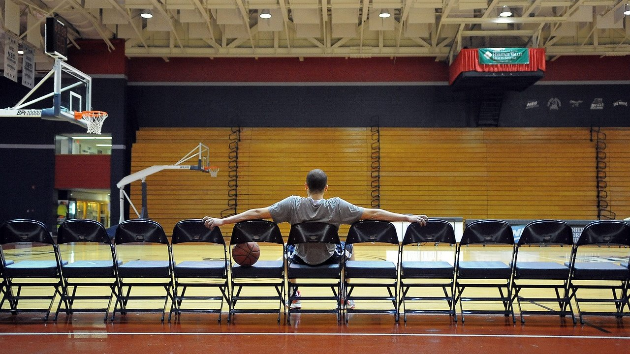 3 Ways to Simulate Game Actions in an Empty Gym