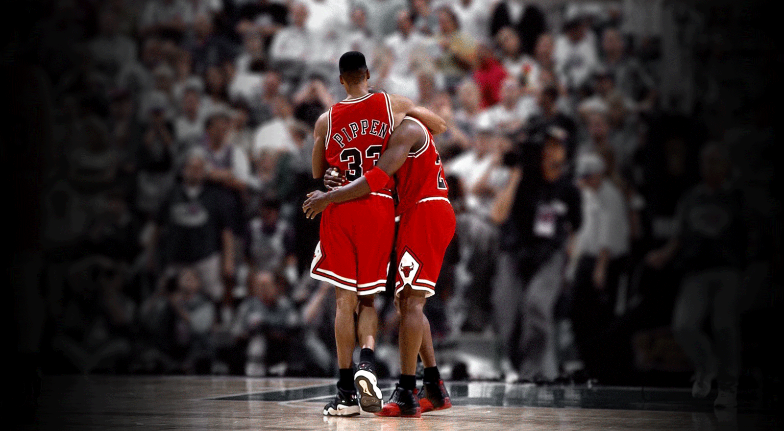 Basketball Quotes: 5 Quotes On Tenacity & Basketball
